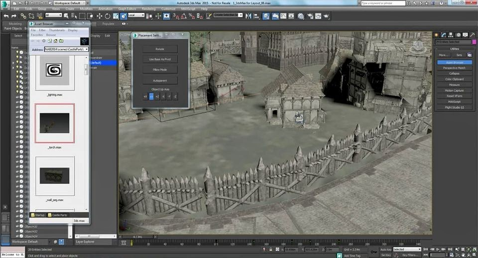 vray 3.40.01 for 3ds max 2015 crack