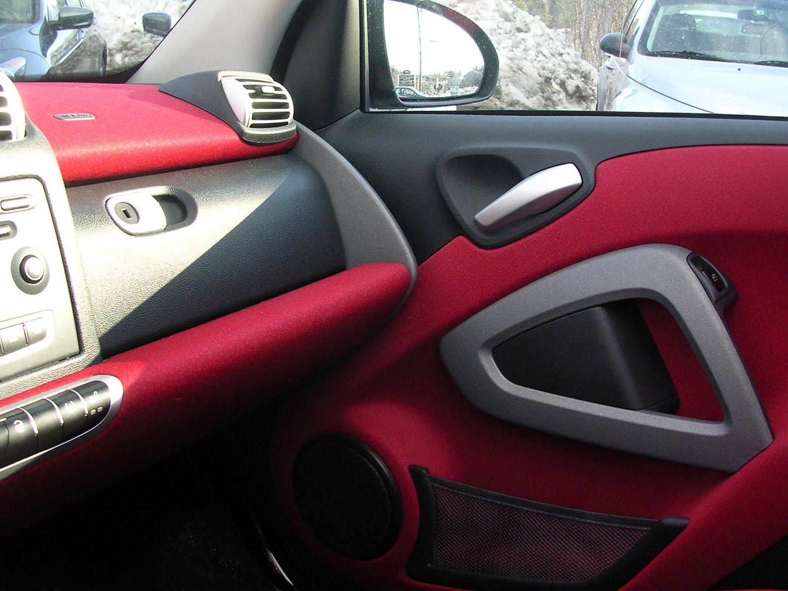 Autos http autos yahoo com smart fortwo 2009 passion cabriolet virtual tour html