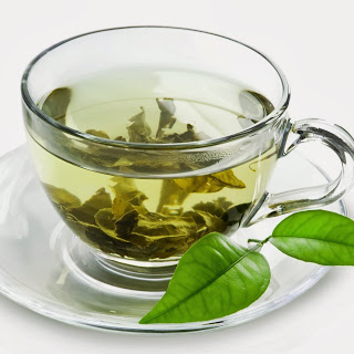 Curiosidades y Beneficios JAMÁS contados antes del té verde