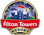logo_Aton Towers