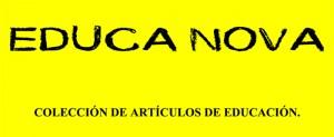 EDUCA NOVA