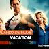 Filme: Férias Frustadas (Vacation)
