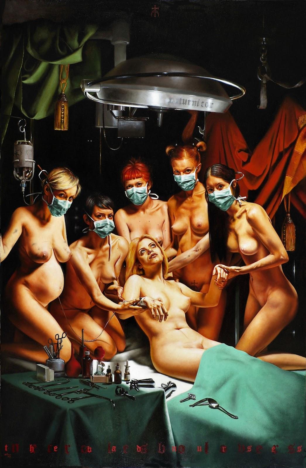 http://4.bp.blogspot.com/-N0D-QDti66U/T14kJuo5UjI/AAAAAAAAE6I/3NDZBwSiVZk/s1600/bad+nurses+09+cm+187x125.jpg