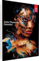 Adobe Photoshop CS6 13.0.1.1 Extended Full Repack