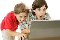 Situs Porno Online Yang Masih Aktif