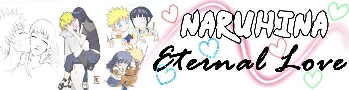 NaruHina - Eternal love