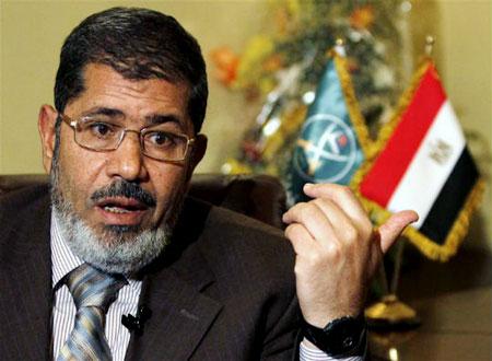 مرسى يتصدر انتخابات الاعاده الخارج ظ…طظ…ط¯-ظ…ط±ط³ظٹ.jpg