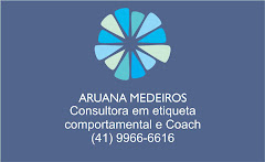 Aruana Medeiros