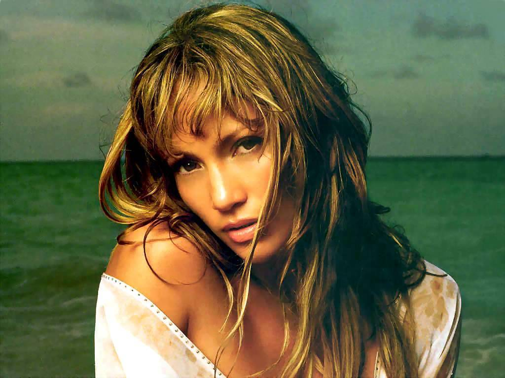 jennifer lopez hottest music video