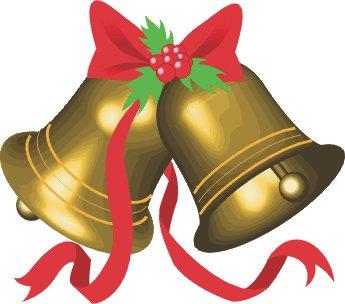 Cançó de Nadal: Ding-dong P3B