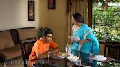 Yamini Chandrashekar movie photos gallery-thumbnail-14