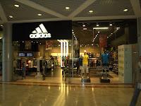 Assunzioni Adidas in Italia: requisiti e come candidarsi