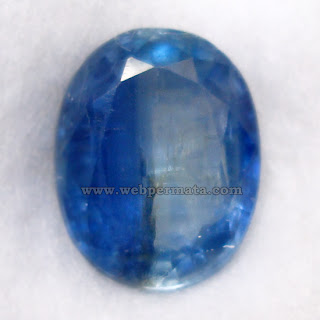 Blue sapir, safir, sapphire,blue kyanite, safir australi, Macam batu