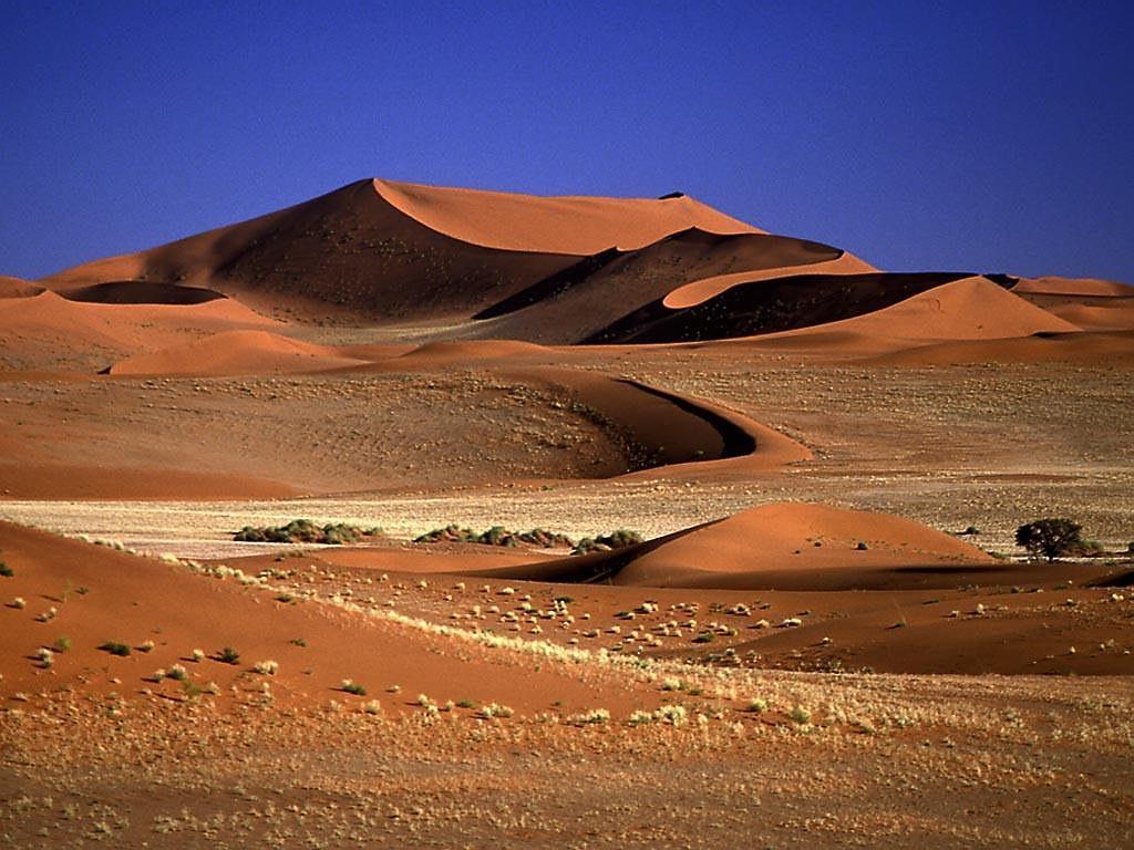 desert wallpaper top desktop no 1