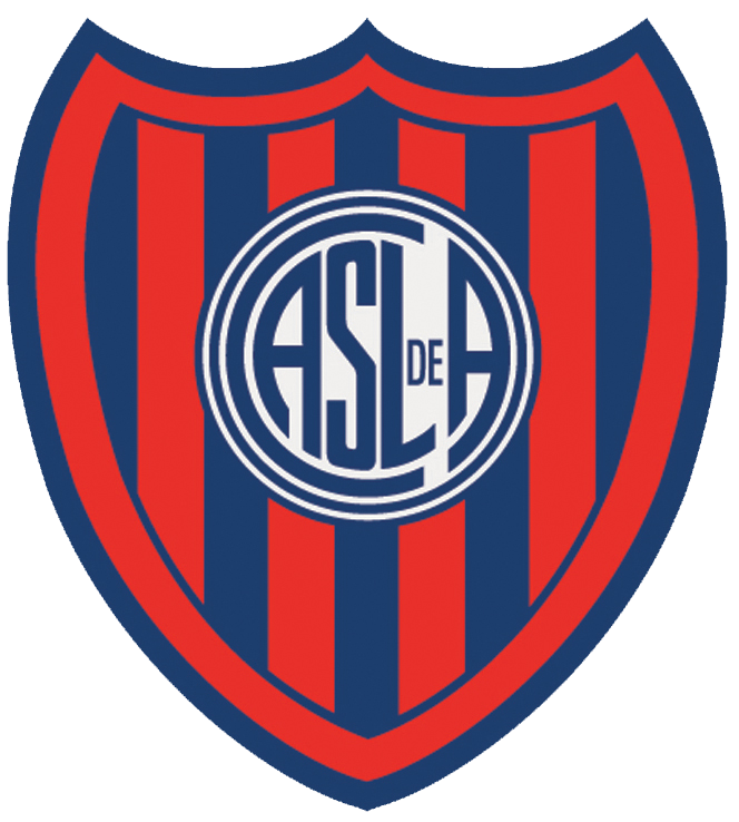 Supercopa, SanLorenzo, River, Fox