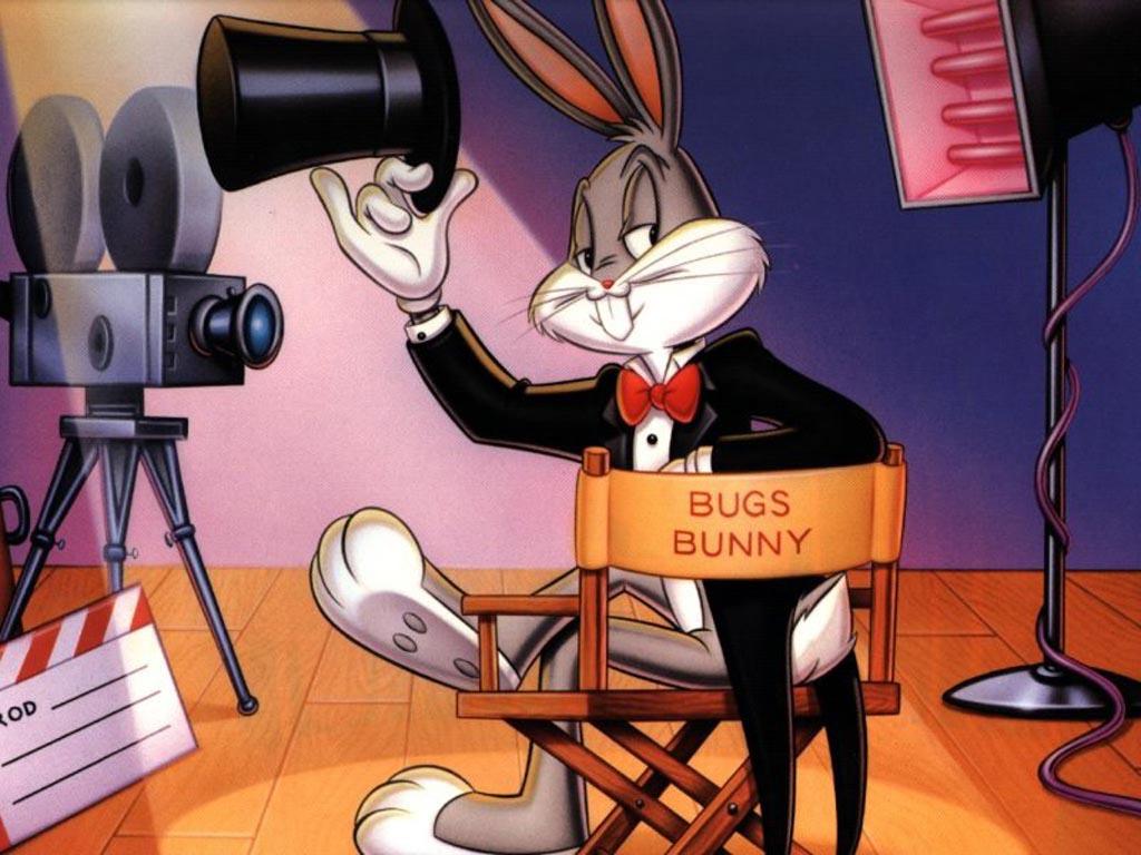 http://4.bp.blogspot.com/-N0KU6Yu3Ecc/TlPmAOJe--I/AAAAAAAAAgA/5-QlSooPhWE/s1600/Bugs-Bunny-3.jpg
