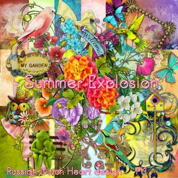 http://4.bp.blogspot.com/-N0LjfvpUgx8/U5VjP4fE8GI/AAAAAAAAH2E/al2a7dtjpWM/s1600/preview+Summer+Explosion.jpg