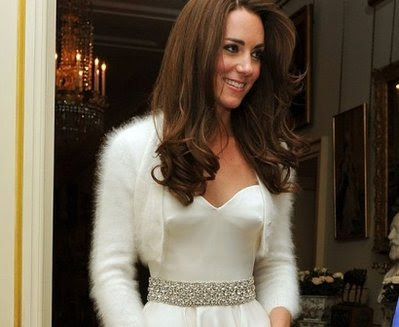william and kate wedding dress. William and Kate#39;s Wedding