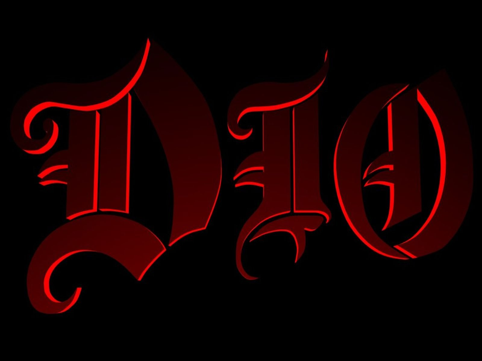 find best wallpapers  Twisteds Wallpapers  Ronnie James Dio