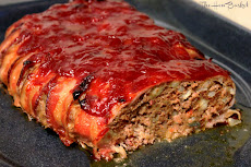 The Perfect Meatloaf