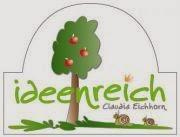 http://www.ideenreich-kulmbach.de/