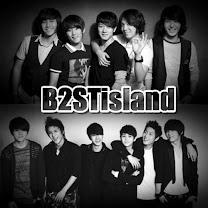 BeastIsland