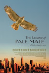 PURCHASE The Legend of Pale Male