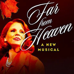 RECENT SHOW REVIEWS: Far from Heaven
