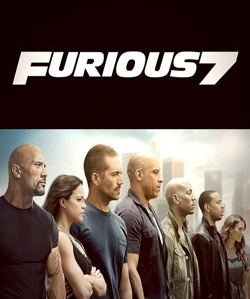 fast and furious 6 full movie download in hindi hd 1080p