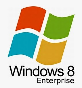 Kelebihan Windows 8.1 Enterprise Dibandingkan Windows 8.1 Pro