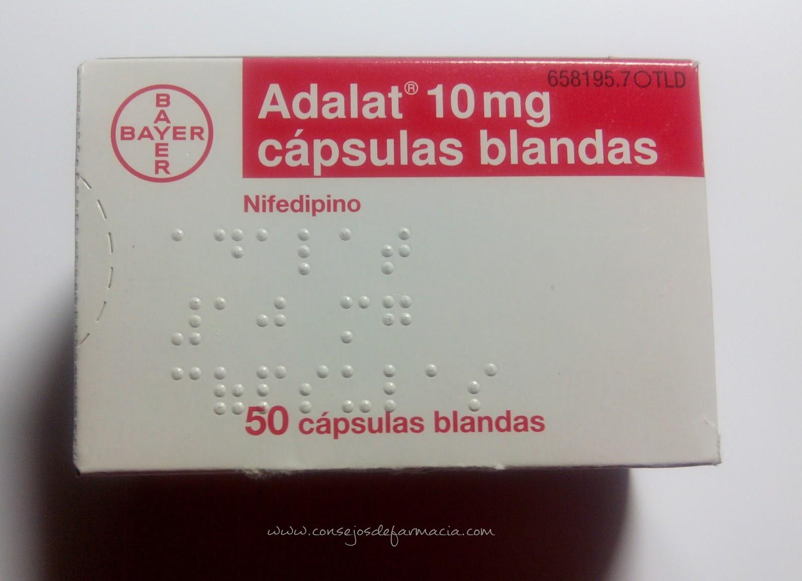 simbolos-cartonaje-medicamentos