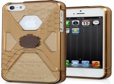 SlimRock iPhone5 Case