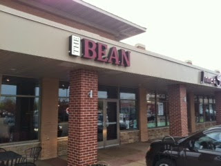 Photo of The Bean Coffee and Wine Cafe by Don Taylor