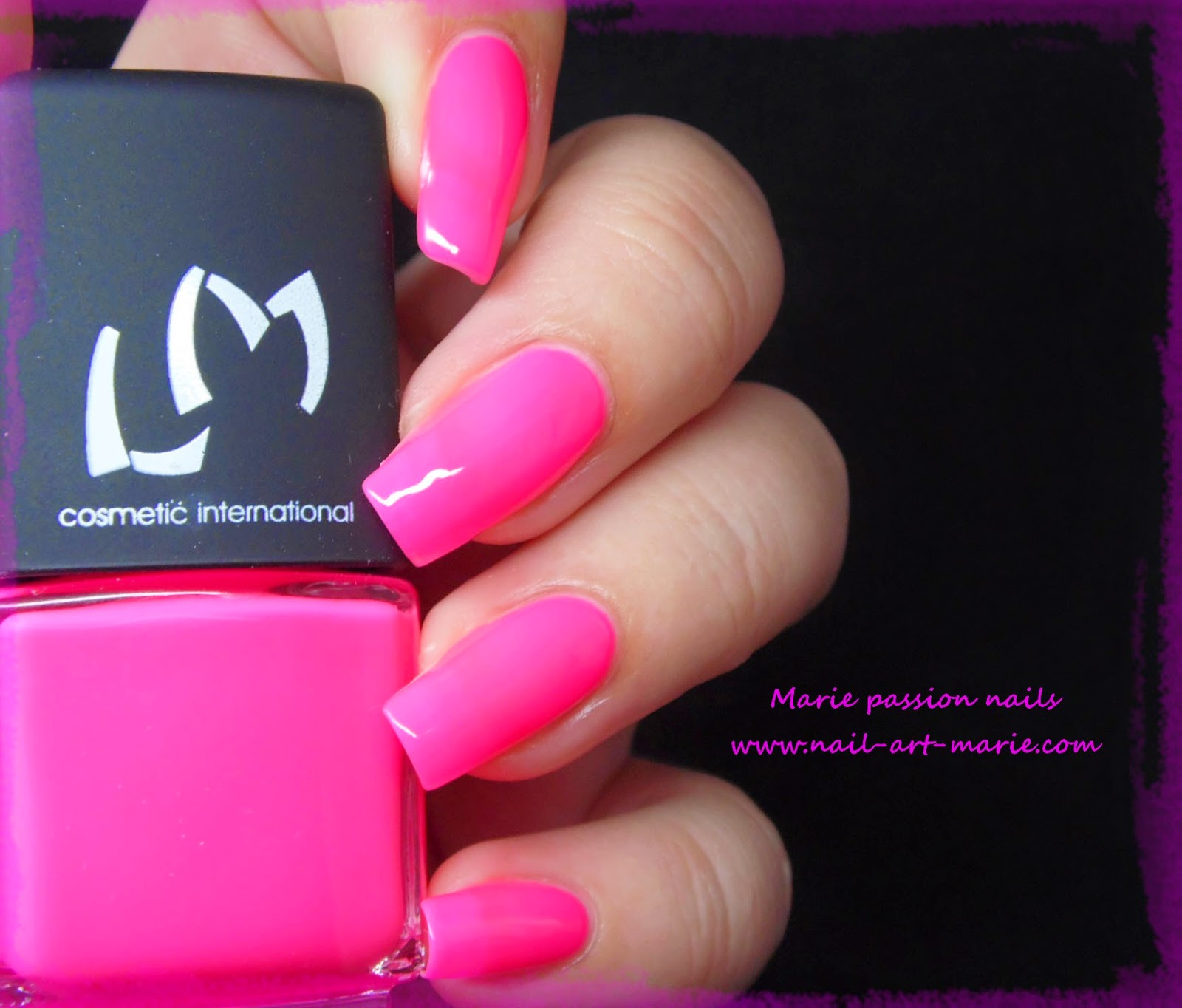 LM Cosmetic Pink Floyd3