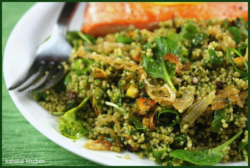 Yotam ottolenghi recipes couscous salads
