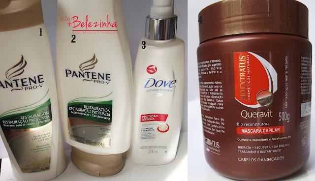 produtos-favoritos-mais-usados-abril-2013