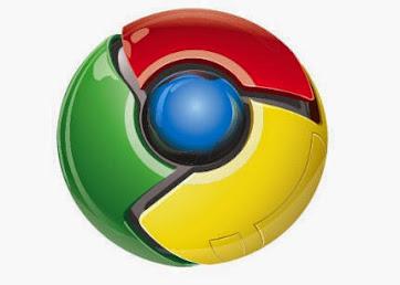 Free Download Google Chrome Terbaru, Ada Disini!