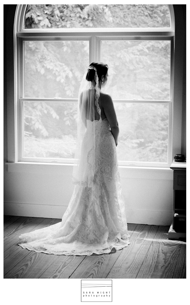 connecticut ct wedding dresses we have modern milford connecticut ct