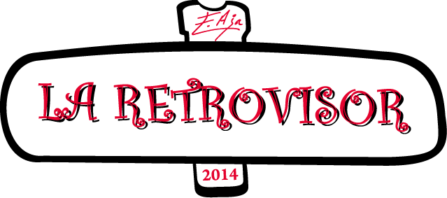 La Retrovisor