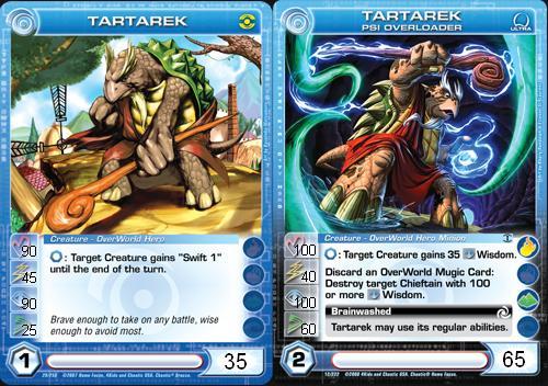 Newsletter 3 Tartarek+Evo