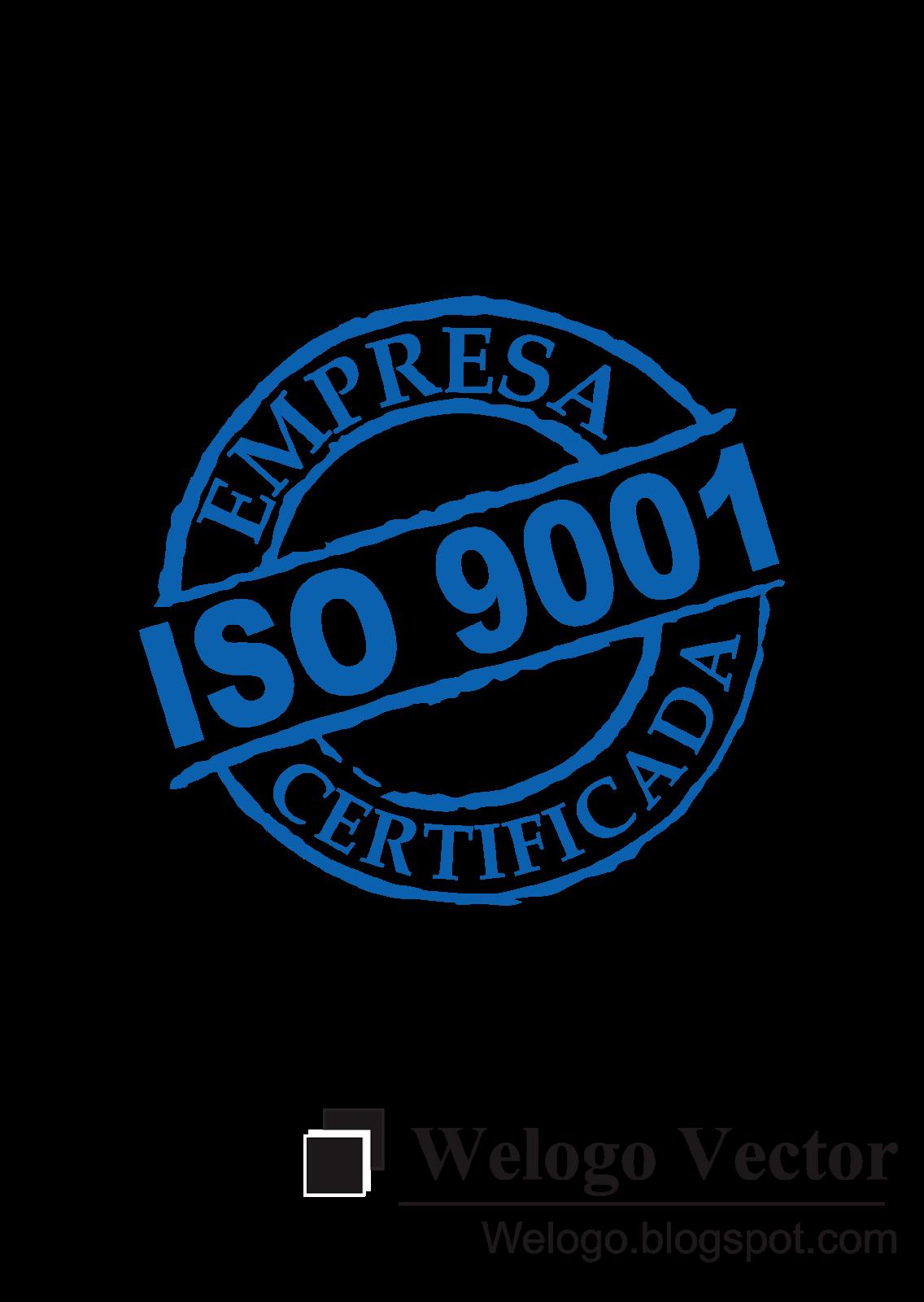 Empera iso 9001 certificada Logo