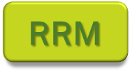 RRM REGLAMENTO DEL REGISTRO MERCANTIL