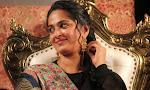 Anushka photos at Lingaa Audio launch-thumbnail