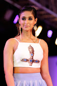 illeana latest photos at fashion show-thumbnail-5