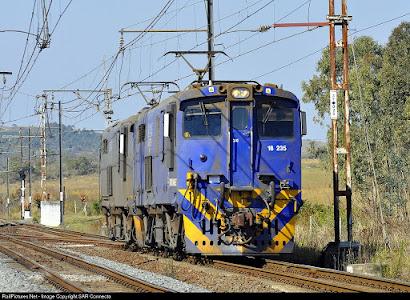 RailPictures.Net (586)
