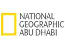 National Geographic Abu Dhabi TV