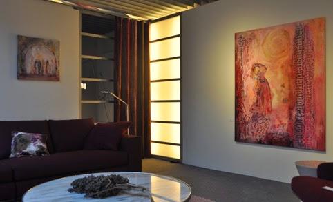 TOOS & ART, blog van Nederlands Briljanten Kunstenaar 2016: 40 ...