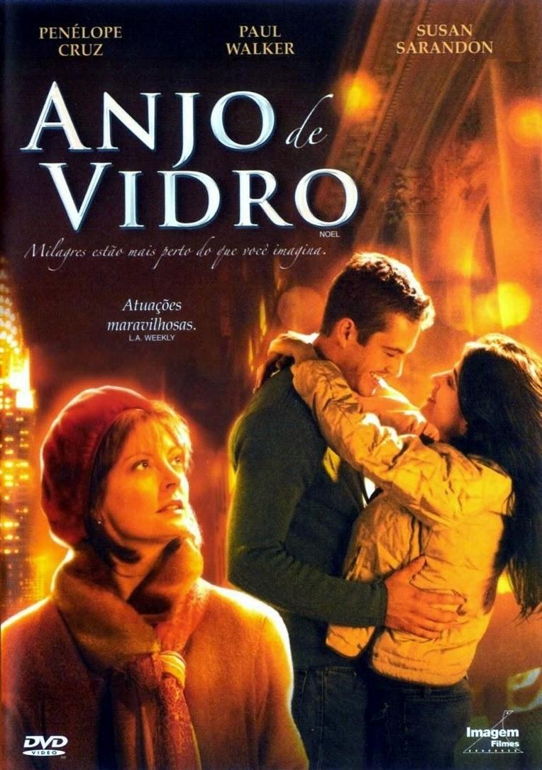 download filme vidro
