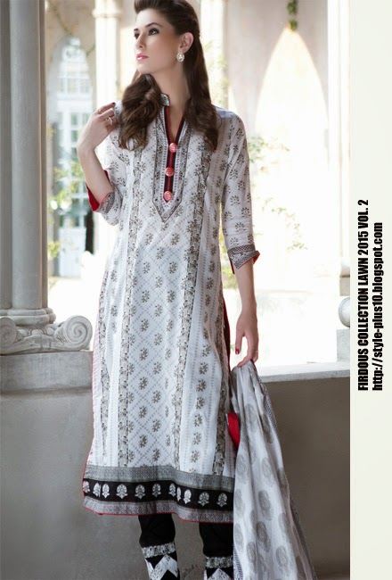 18007-firdous-collection-lawn-volume-2