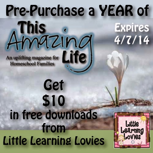 http://www.thisamazinglifemag.com/product/1-year-subscription?affiliates=10